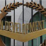 ADB assures $2.2 bn support package to India to fight Covid-19 pandemic
