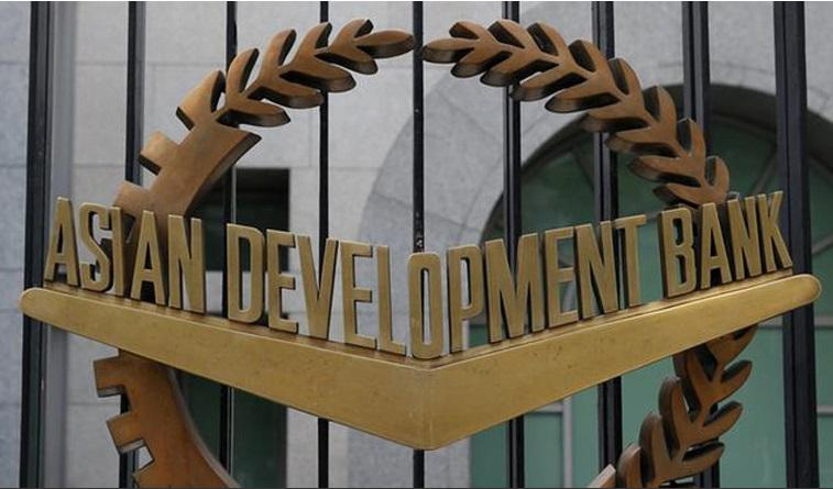 ADB assures $2.2 bn support package to India to fight Covid-19 pandemic_40.1