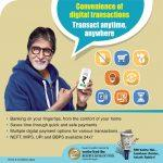 RBI launches Twitter campaign to promote digital modes of payment