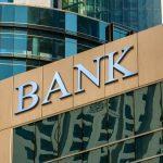 ACC approves extension of Bank Board Bureau members' tenure by 2 years