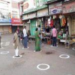 Centre plans to set up 'Suraksha Stores' to meet daily needs