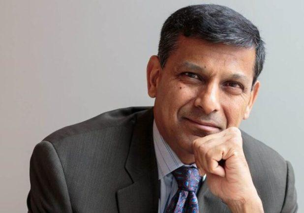 IMF chief names Raghuram Rajan in her External Advisory Group_40.1