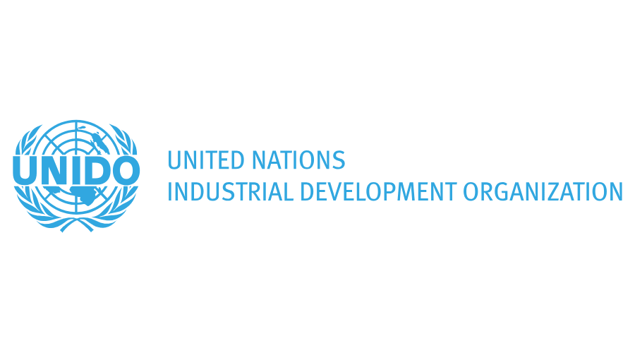 UNIDO & CUTS signs agreement to counter economic impact of COVID-19_40.1