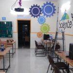 "AIM's, NITI Aayog &  NIC jointly launches ""CollabCAD"""