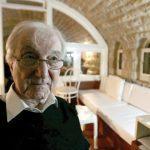 Father of modern Iraqi architecture Rifat Chadirji passes away