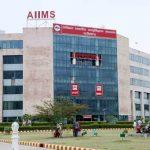 AIIMS set up India's 1st remote health monitoring system in Rishikesh