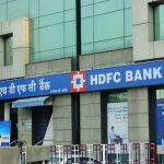 People's Bank of China raises its stake in HDFC