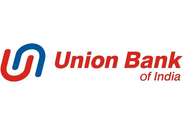 Birupaksha Mishra becomes new Executive Director of Union Bank of India_40.1