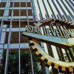 ADB increases its COVID-19 Response Package to $20 Billion