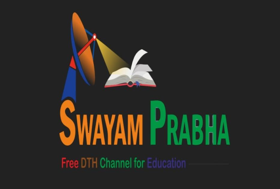 NIOS to run live counseling sessions on free-to-air DTH channels_40.1
