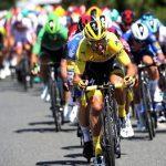 Tour de France postponed due to Coronavirus Pandemic