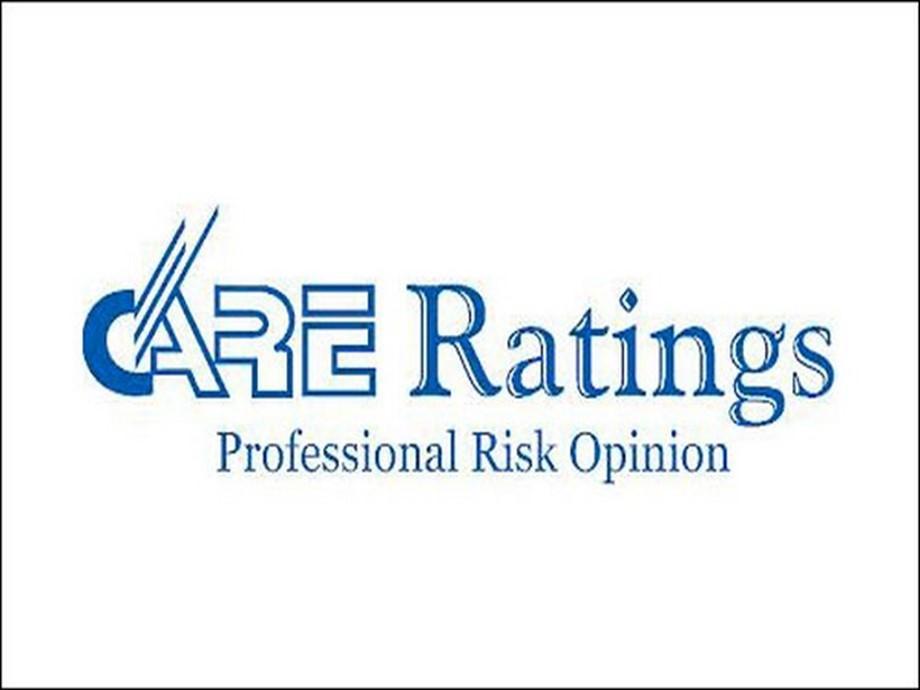 "Ajay Mahajan becomes new MD & CEO of ""CARE Ratings""_40.1"