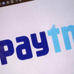 Vineet Arora becomes new MD & CEO of Paytm General Insurance Ltd