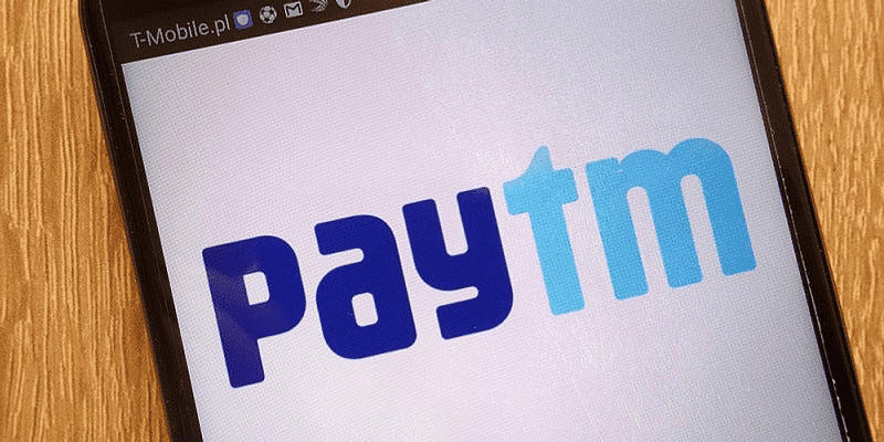 Vineet Arora becomes new MD & CEO of Paytm General Insurance Ltd_40.1