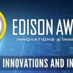 Tata Power wins Edison Award for social innovation