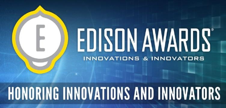 Tata Power wins Edison Award for social innovation_40.1