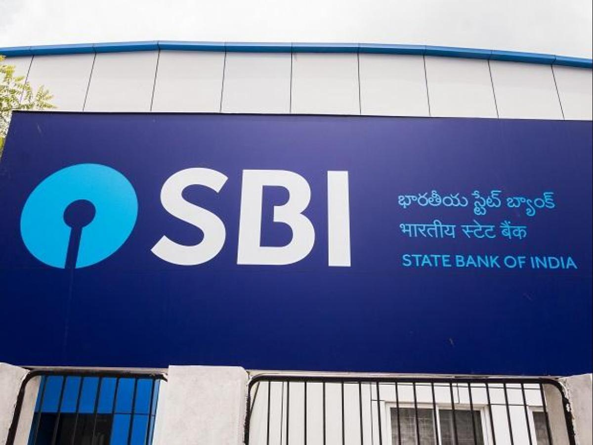 SBI to waive service charges for all ATM transactions_40.1