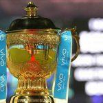 BCCI suspends IPL 2020 indefinitely due to Covid-19