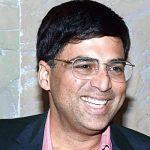 Viswanathan Anand joins WWF India as ambassador