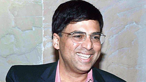 Viswanathan Anand joins WWF India as ambassador_40.1