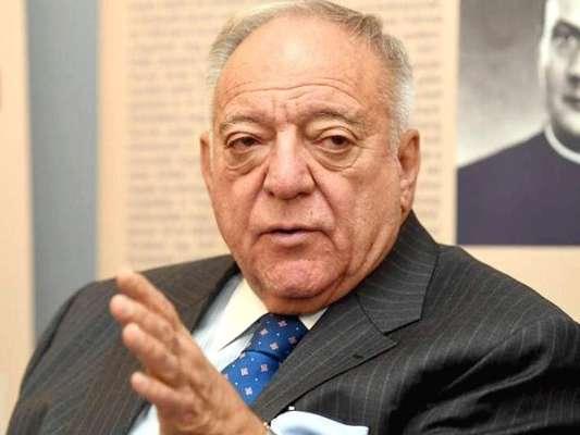 IWF chief Tamas Ajan resigns during corruption investigation_40.1