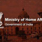 MHA issues new activities exempted from lockdown restrictions