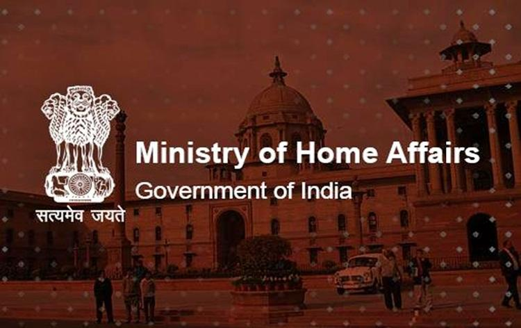 MHA issues new activities exempted from lockdown restrictions_40.1