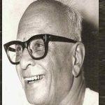 Freedom fighter R V Bhuskute passes away