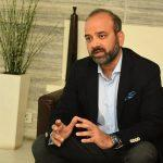 BMW India CEO & President Rudratej Singh passes away