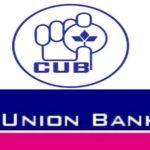N Kamakodi reappointed as MD & CEO of City Union Bank