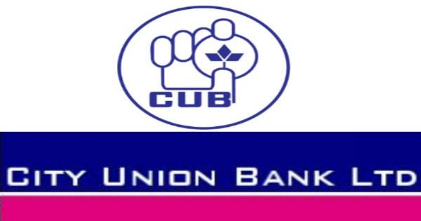 N Kamakodi reappointed as MD & CEO of City Union Bank_40.1