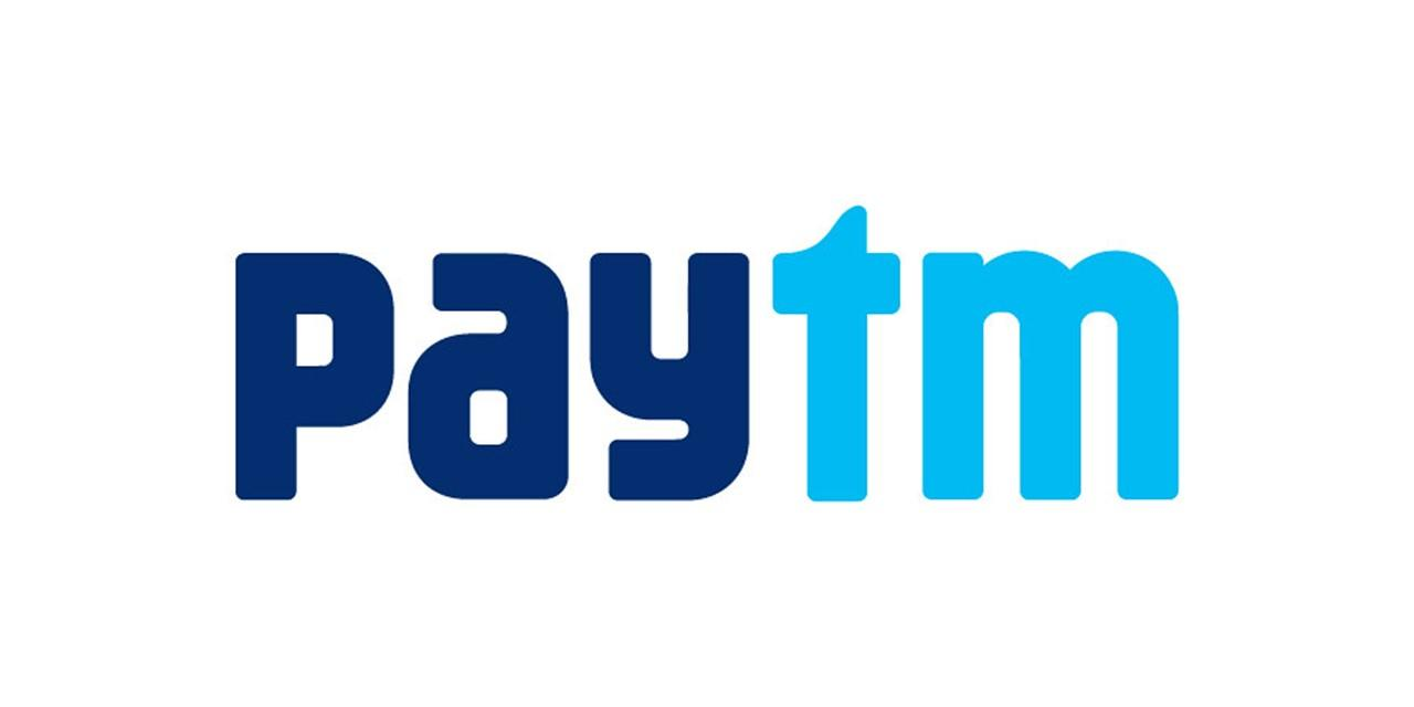 Paytm Payments Bank inks partnership with Mastercard_40.1