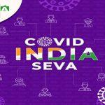 Health Ministry starts 'COVID India Seva' to address citizens queries