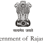 Current Affairs related to States 2019: States Current Affairs News_4390.1