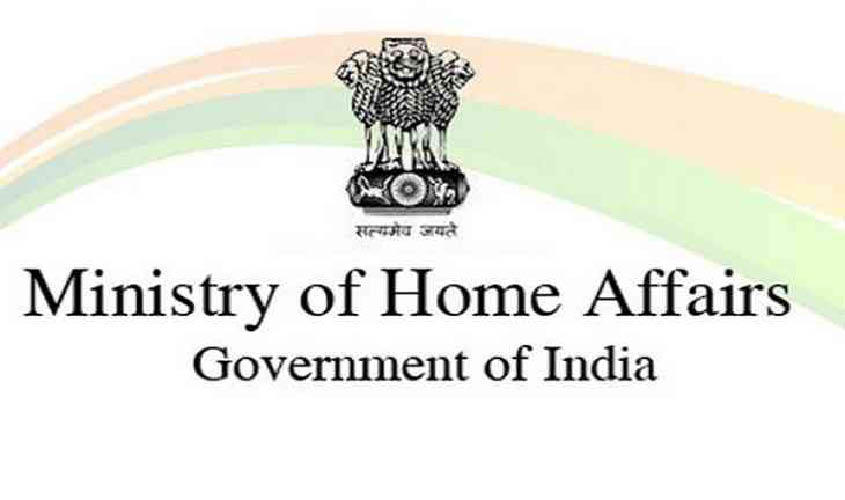 Ministry of Home Affairs issues SOPs for seafarers_40.1