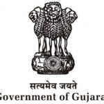 Current Affairs related to States 2019: States Current Affairs News_4380.1