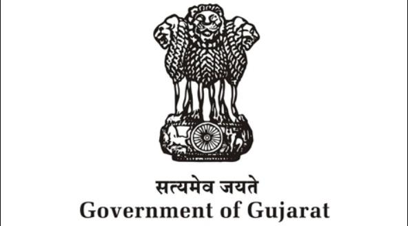 """Gujarat govt gives approval to """"Sujalam Sufalam Jal Sanchay Abhiyan""""_40.1"""