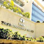 TCS BaNCS to power Israel's 1st fully Digital Bank