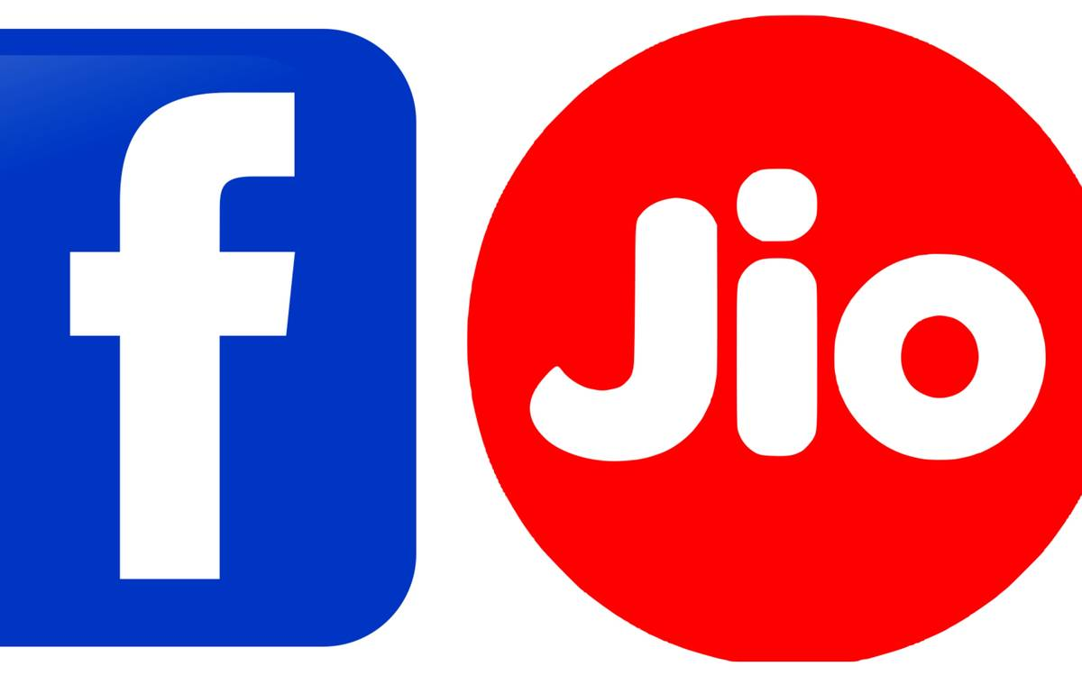 Facebook acquires 9.99% stake in Reliance Jio_40.1