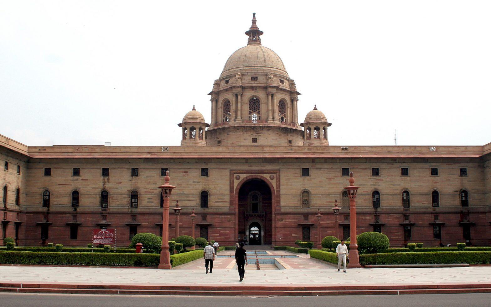 Cabinet Approves Ordinance To Amend Epidemic Diseases Act, 1897_40.1