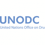 """UNODC launches """"Lockdown Learners"""" series in India"""