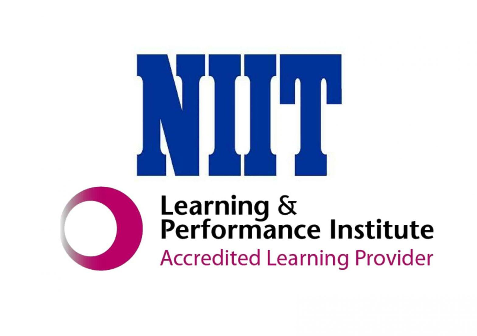 NIIT's US arm sign agreement with US based EdTech company_40.1