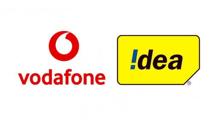 Vodafone Idea ties up with Paytm to launch 'Recharge Saathi'_40.1