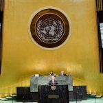 International Delegate's Day observed globally on 25 April
