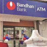 Singapore's Caladium increases its stake in Bandhan Bank to4.49%