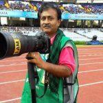Veteran photojournalist Ronny Roy passes away