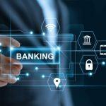 Banking Industry declared as Public Utility Service for 6 months