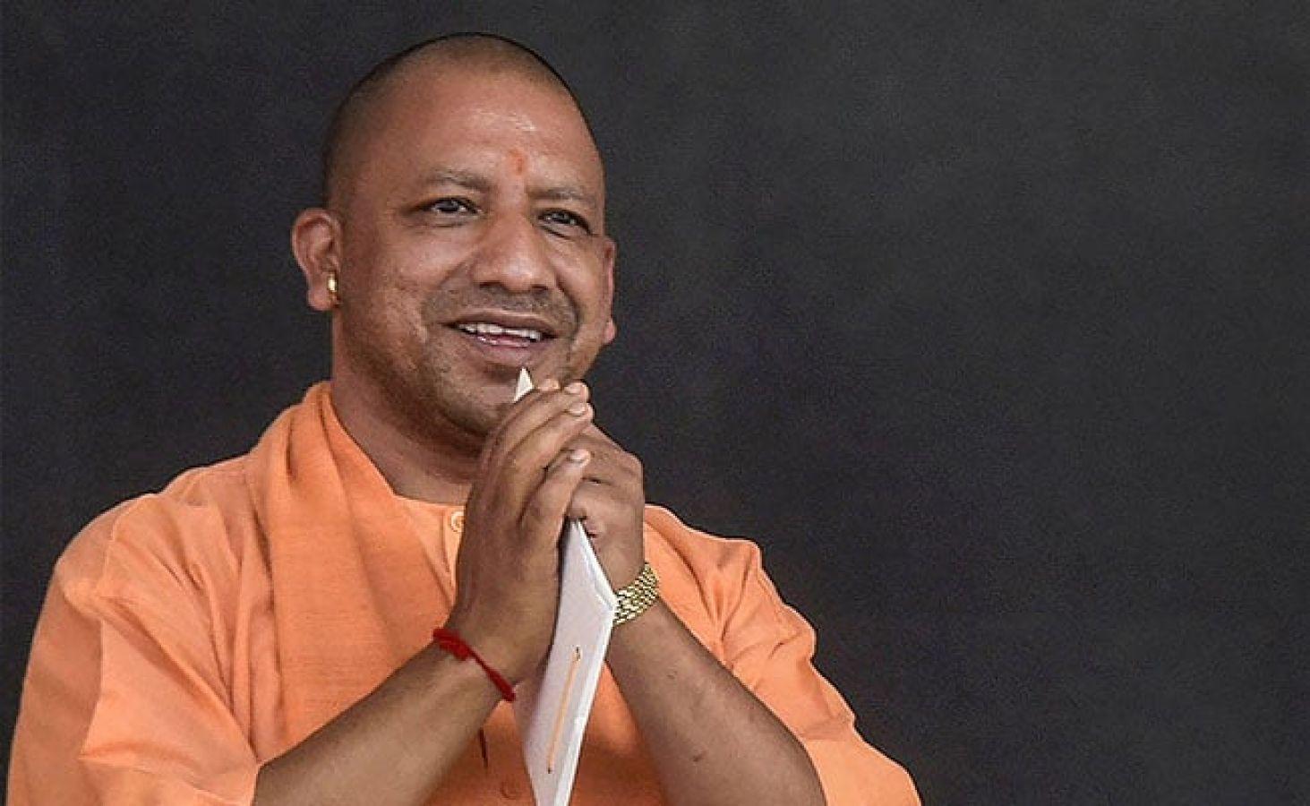 Uttar Pradesh Government bans public gathering till June 30_40.1