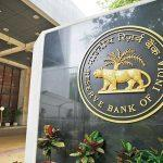 RBI announces Rs 50,000 crore Special Liquidity Facility for Mutual Funds