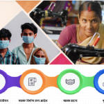 Current Affairs related to States 2019: States Current Affairs News_4290.1
